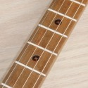 HP Upman with toothpick frets