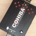 Black Cohiba