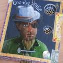 One-Eye Willie